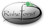 Waldbestattung im RuheForst Malente